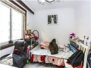 中兴公寓二手房-次卧