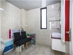 亲亲家园三期二手房-卫生间