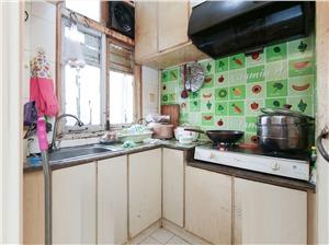复兴南苑二手房-厨房