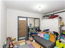 多立方公寓 3室2厅1卫 88方310万