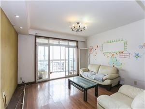香樟公寓二手房