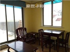 三塘桂园二手房-客厅