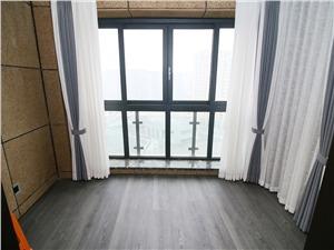 康都紫轩二手房-阳台