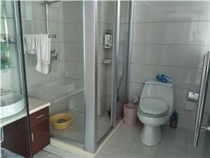 北国之春二手房-卫生间
