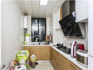 东和云第二手房-厨房