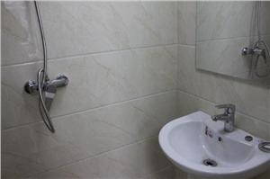 九莲新村出租房-卫生间