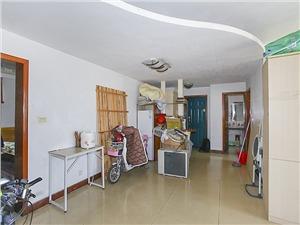 嘉南公寓二手房