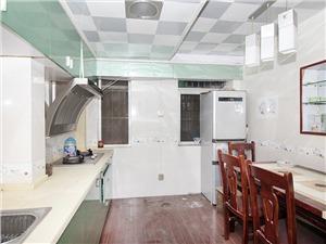华丰新村二手房-餐厅