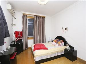 金海公寓二手房-次卧