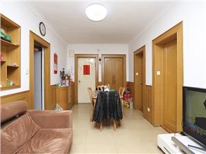 金海公寓二手房-客厅
