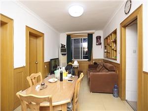 金海公寓二手房