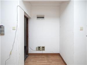 水木清华二手房-房间