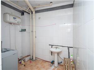 水木清华二手房-卫生间