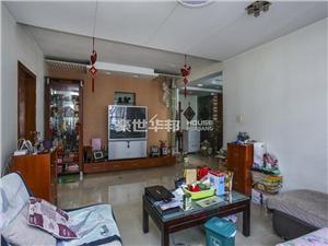 徐家河公寓二手房-客厅