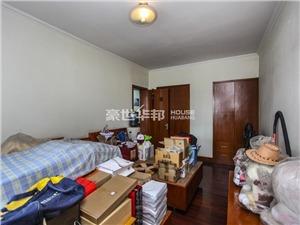 徐家河公寓二手房-次卧