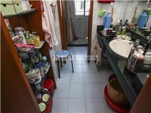 徐家河公寓二手房-卫生间