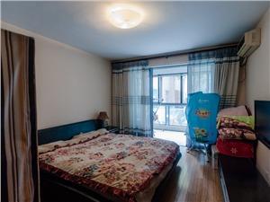 崇文公寓二手房-房间