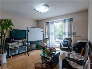 崇文公寓二手房-客厅