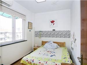 和平小区二手房-次卧