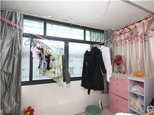 濮家新村二手房-阳台
