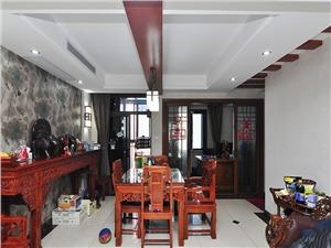 梦琴湾二手房-餐厅