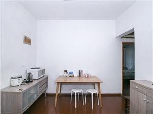 朝晖七区二手房-餐厅