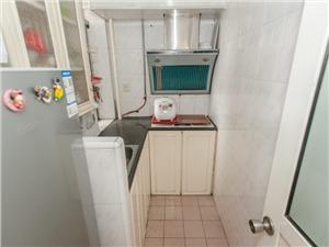 求是新村二手房-厨房