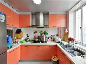 永康苑二手房-厨房