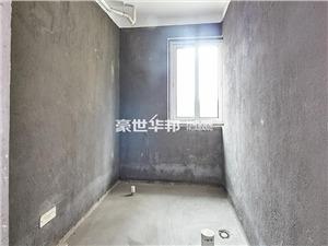 竹海水韵二手房-卫生间