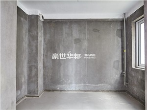 竹海水韵二手房-厨房