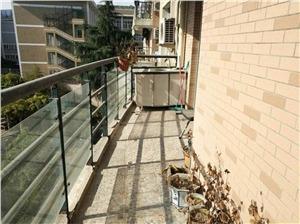 学苑春晓出租房-阳台
