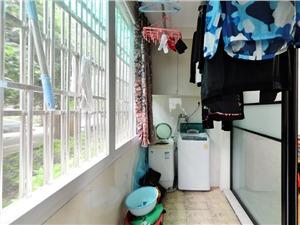 王马巷二手房-阳台