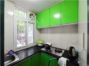 王马巷二手房-厨房