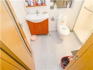 亲亲家园一期二手房-卫生间