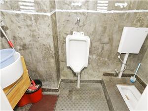 泰地北上新城二手房-卫生间