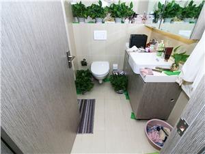 向江来时代中心二手房-卫生间