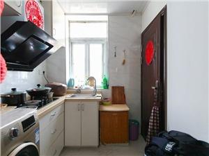 抚宁巷二手房-厨房
