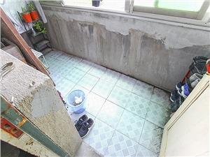 翠苑二区二手房-阳台