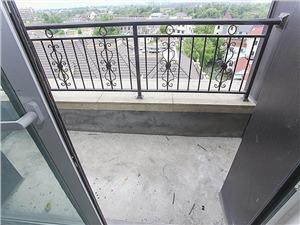 西溪君庐二手房-阳台