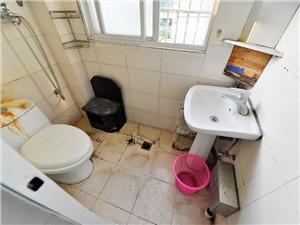 林司后二手房-卫生间