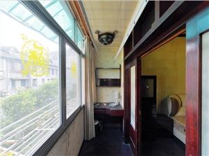 林司后二手房-阳台