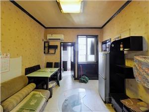 林司后二手房-客厅