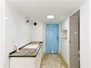 明珠一号二手房-厨房