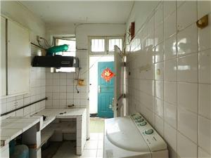 直箭道巷二手房-厨房
