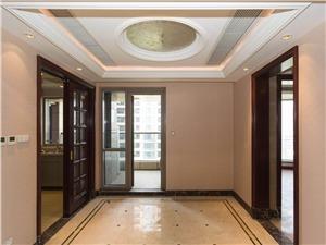 丽江公寓二手房-客厅