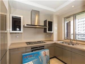 丽江公寓二手房-厨房