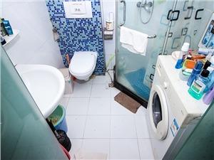 和睦院二手房-卫生间