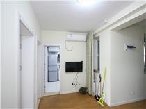 机神新村 2室1厅1卫 50方0万