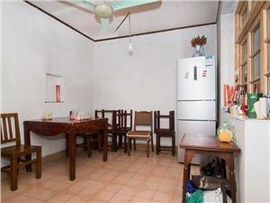 塘河新村二手房-餐厅