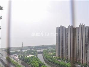 世茂江滨花园峻景湾二手房-其它